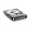 HP MSA 1.2TB 12G SAS 10K SFF(2.5in) Dual Port Enterprise 3yr J9F48A