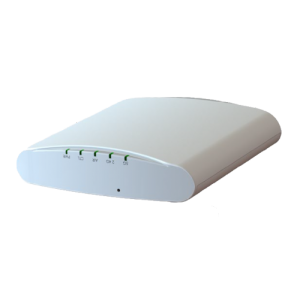 Ruckus Wireless High Performance, 802.11ac Smart Wi-Fi Access Points with Adaptive Antenna Technology901-R310-WW02