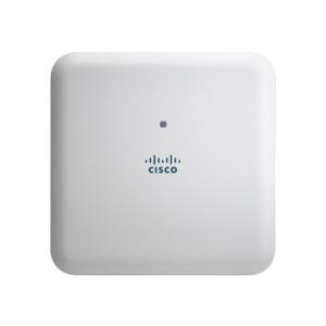 Cisco AIR-AP1832I-E-K9 Cisco Aironet 1830's series AP