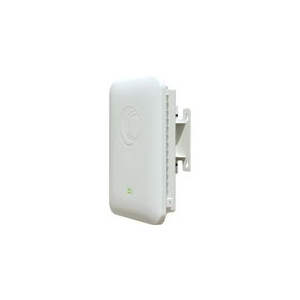 Cambium Networks PL-E500INTA-EU Cambium Networks Cambium cnPilot E500 2GE/AC1200/AP - Access Point - WLAN