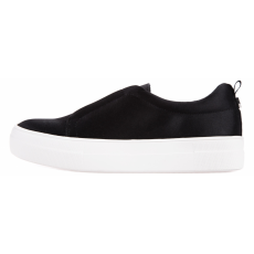 Steve Madden Goals-S Slip On