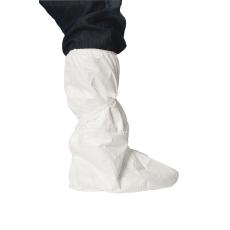 DUPO TYVEK magas cipővédő