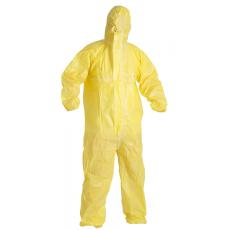 Chem Safe SAFE P5 OVERAL M