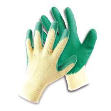 FF HS-04-002 mártott latex zöld - 8