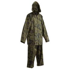 Cerva CARINA együttes camouflage XXXL