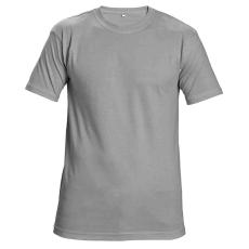 Cerva TEESTA trikó szürke XL