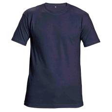Cerva TEESTA trikó navy S