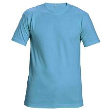 Cerva TEESTA trikó égkék XS
