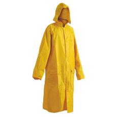 Cerva NEPTUN esőkabát sárga L