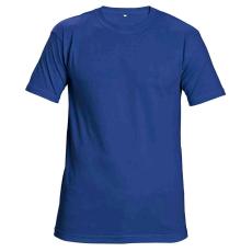 Cerva TEESTA trikó royal kék XXL