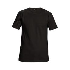 Cerva TEESTA trikó fekete L