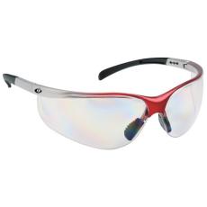 IS ROZELLE szemüveg AF, AS, UV