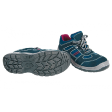 Raven N SPORT O1 kék félcipő kék - 43