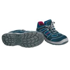 Raven N SPORT O1 kék félcipő kék - 36