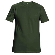 Cerva GARAI trikó üvegzöld XL