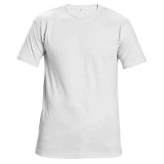 Cerva GARAI trikó fehér S