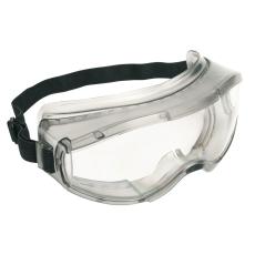 Cerva WAITARA szemüveg víztiszta