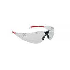 JSP STEALTH 8000 AS szemüveg víztiszta