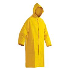 Cerva CETUS esőkabát PVC sárga XXXL