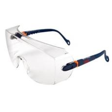3M 2800 szemüveg víztiszta bizt.látómez