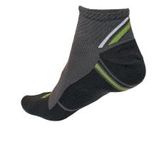CRV WRAY zokni szürke n. 45/46