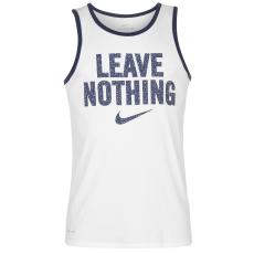 Nike Divatos trikó Nike Dri Fit Graphic fér.