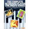 Wise Children's Songs