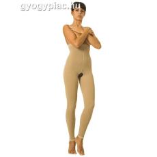 Solidea Body Lipo kompressziós nadrág a plasztikai műtét utáni gyors gyógyuláshoz