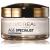 L'oréal Paris Age Specialist 65+ tápláló nappali krém a ráncok ellen