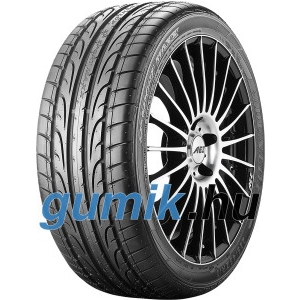 Dunlop SP SPORT MAXX ( 215/45 R16 86H felnivédős (MFS) )
