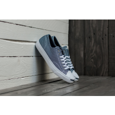 Converse Jack Purcell Jack Ox Navy/ White/ Navy