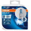 Osram Cool Blue Intense 64150CBI H1 2db/csomag