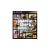 Rock Star Grand Theft Auto V (PS3)