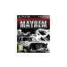Bigben Interactive Mayhem-Destruction Derby (PS3)