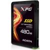 ADATA SX930 480GB SATA 3 ASX930SS3-480GM-C