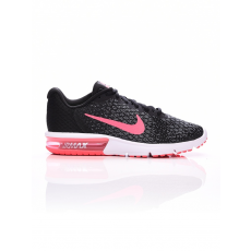 Nike Air Max Sequent 2 (p2990)