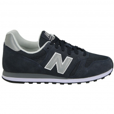 New Balance NB-ML373NAY-q Utcai cipő D (NB-ML373NAY-q_NAY-NAY)