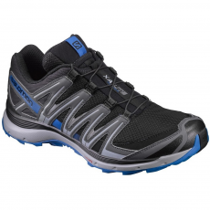 Salomon Shoes Xa Lite Multisport cipő D (SA-L39330700-q_700-Bk_Quiet Shad)