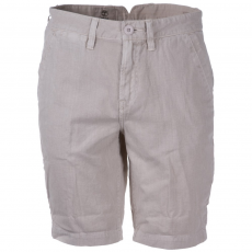 TIMBERLAND Squam Lake Cot/Lin Turn Up Short Rövidnadrág,short D (A1J3Z-q_E02-Chime)