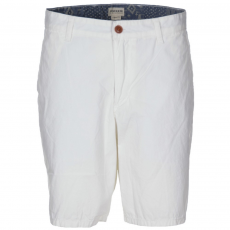 Dockers Better Bic Short Rövidnadrág,short D (d-29720-q_0002-Tofu)