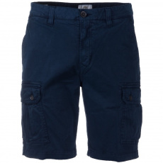 TIMBERLAND Squam Lake Stretch Cargo Short Rövidnadrág,short D (A1R1T-q_433-Dark Sapph)