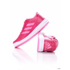 Adidas Kamasz lány Utcai cipö AltaSport K