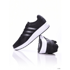 Adidas Női Futó cipö duramo lite w