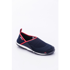 Helly Hansen 11121_597 WATERMOC 2 597 NAVY / RED / MID GREY / OF