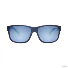 Made In Italia készült Italia Unisex napszemüveg VERNAZZA_03-BLU