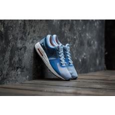 Nike Air Max Zero Essential GS Work Blue/ Armory Navy