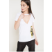 Missguided T-shirt