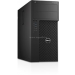 Dell Precision 3620 Mini Tower | Core i7-7700 3,6|12GB|0GB SSD|4000GB HDD|nVIDIA Quadro K620 2GB|W10P|3év (DPT3620-40_12GBH4TB_S)