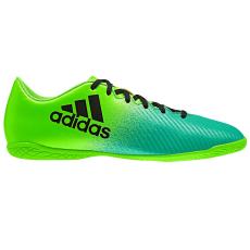 Adidas Teremcipő adidas X 16.4 fér.