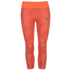 Adidas Sportos 3/4 nadrág adidas női